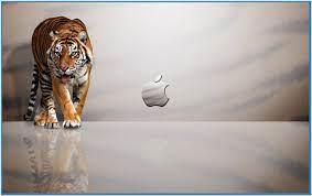Free Mac Wallpaper and Screensavers on ...