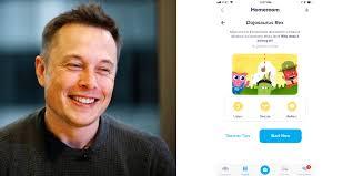 Elon Musk's secretive LA private school doesn't just teach spelling ...