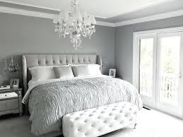grey master bedroom designs. Best Home: Wonderful Gray Master Bedroom In Bedrooms Ideas HGTV From Grey Designs R
