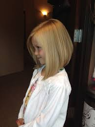Hairstyles Toddler Pixie Perfect Wear For Cool G3 In 2019 Hair And