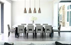 dining table seats 10 full size of large dining tables to seat room table seats round dining table seats 10