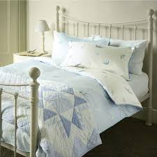 berry duvet cover barbara barry poetical duvet set