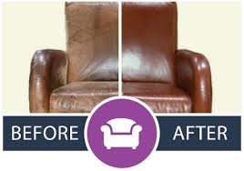leather cleaners for sofa