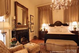 beautiful traditional master bedrooms. Beautiful Traditional Bedroom Ideas Contemporary Design For Master Bedrooms