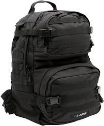 Police Gear 3 Day Backpack 2.0