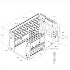 Nissan np200 fuse box likewise 4321 fuel pump fuel pump relay fuel pressure regulator ipdm trouble