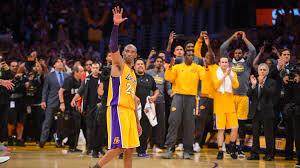 Morto Kobe Bryant in un incidente in elicottero, l'annuncio ...