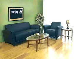 Office furniture reception reception waiting room furniture Leather Reception Area Seating Reception Area Seating Reception Room Furniture Seating Area Furniture Reception Waiting Room Chairs Bobmervak Reception Area Seating Crescendo Lobby Seating By Global Used
