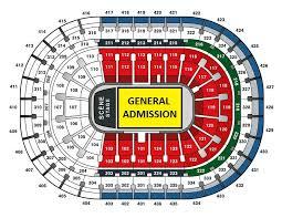 Molson Amphitheatre Seating Chart Molson Amphitheatre Tickets