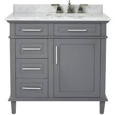 semi custom bathroom cabinets. Full Size Of Cabinet:exceptional Bathroom Cabinetsme Depot Picture Ideas Bathrooms Design Toilets At Inch Semi Custom Cabinets