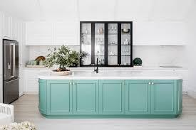 Three Birds Design Three Birds Renovations Six Top Kitchen Design Rules The