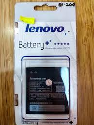 Lenovo A630 / A670 / A586 / A765 / S696 ...