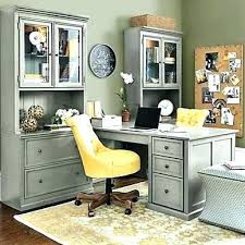 home office furniture cherry. Delighful Home Furniture For Home Cherry Wood Office  Modular Collections Executive  In H