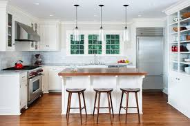 kitchen island lighting ideas hardwood flooring classic chandelier black tile floor horizontal cabinets handling white wall black kitchen island lighting