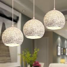 incredible modern ceiling light fixture bar lamp silver chandelier lighting kitchen pendant uk living room for