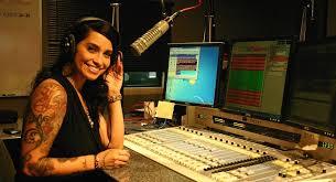 Radio Careers And Jobs In India Careerizma