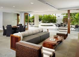 Receiving Room Ideas  Home DesignReceiving Room Interior Design