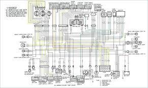 king quad wiring diagram wiring diagram basic king quad wiring diagram wiring diagram paper2001 suzuki quadrunner 500 wiring diagram 2000 king quad 300
