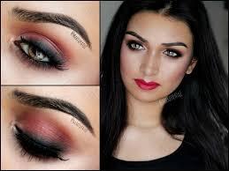 makeup tutorial mice phan mugeek vidalondon anime makeup tutorial mice phan beste awesome inspiration