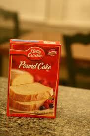 Oreo Pound Cake Cookteen Cookteen