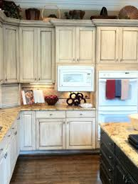 melamine painted cabinets by bella tucker decorative finishes