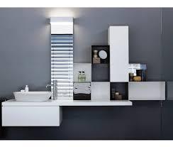 luxury bathroom furniture. Exquisite Bronze Bathroom Accessories Both Luxury And Necessity Best Of Cabinet Furniture