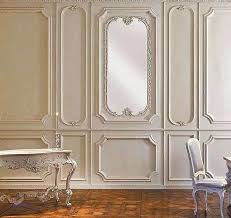 decorative panels for walls decorative wall molding panels fresh pertaining to incredible residence decorative wall molding designs
