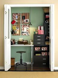 office closet organizer. Office Closet Organizer Craft Inspiration Home Organization Systems S