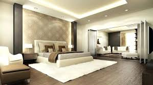Houzz bedroom furniture Ultra Modern Houzz Bedroom Sets Master Bedroom Sets King Modern Wall Color Ideas With Sitting Room Floor Plans Houzz Bedroom Furniture Sets Pointtiinfo Houzz Bedroom Sets Master Bedroom Sets King Modern Wall Color Ideas
