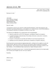 How To Lay Out A Cover Letter Page Resume New Layout Sample Layoff ...