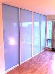 96 inch closet doors wide closet doors s door ideas inch bi fold 60 x 96 96 inch closet doors