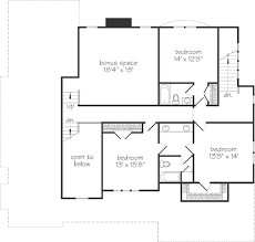 Four Seasons Floorplans  Sun Lakes RealtyHearthstone Homes Floor Plans