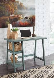 home office small office home. Home Office Small Desk. Click To Expand. Mirimyn · Home Office Small