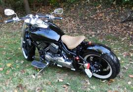 1998 yamaha v star 650 classic bobber motorcycle classifieds
