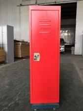 school gym doors. Item 3 Metal School Gym Storage Employee-lockers Cabinets Locker Cabinet -metal Doors