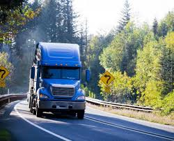 otr driver otr entry level commercial truck driver cdl a commercial