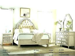 country white bedroom furniture. Country Bedroom Furniture French Suites White . C