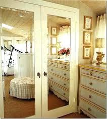 mirrored french closet doors. Beautiful Mirrored Other Modern Mirrored French Closet Doors 3 In O
