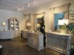 ornate bedroom furniture. Ornate Rustic Grey Wood Furniture Reclaimed Bedroom Set With Distressed Polished Montauk Queen Size U