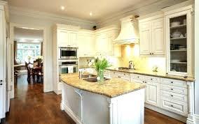 tan granite countertops kitchen kitchen cabinets with granite tan brown granite white cabinets granite tan tan