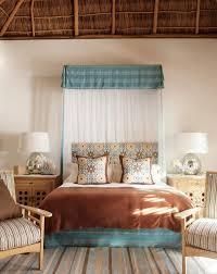 Boho Bedroom Boho Chic In 33 Captivating Bedroom Designs To Inspire Rilane