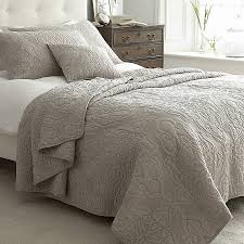 Bedroom : Exquisite Modern Bedroom Design Ideas Decoration Bedroom ... & Full Size of Bedroom:exquisite Modern Bedroom Design Ideas Decoration  Bedroom Most Attractive Quilted Bedspreads Large Size of Bedroom:exquisite  Modern ... Adamdwight.com