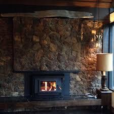 blaze king fireplace insert room design plan excellent at blaze king fireplace insert design a room
