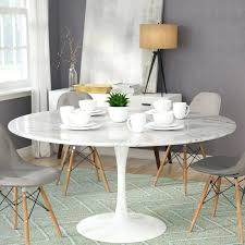 marble top round dining table street artificial marble round dining table reviews pertaining to ideas 2