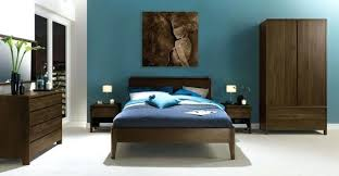 bedroom furniture black gloss. Walnut Bedroom Furniture Sets Black Gloss And Set Z