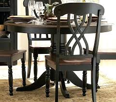 36 inch round dining table set contemporary square tables wood within 24