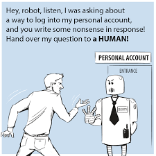 kaspersky cares kaspersky lab official blog we aren t robots and we are here to help we respect you and your tech support questions