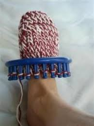 Knifty Knitter Patterns Awesome Free Knifty Knitter Sock Patterns FeltMagnet