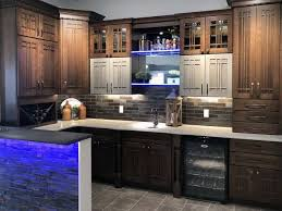 Kitchen And Bath Design Certification Custom Decoration