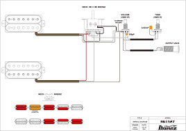 hsh 5 way switch wiring wiring diagram technic ibanez 5 way switch diagram wiring diagram for you